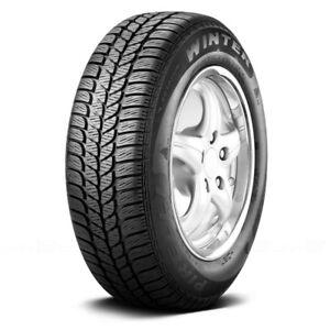Pneumatici-gomme-Pirelli-W-160-145-R13-74Q-145-80-R13-M-S-per-Panda-4x4