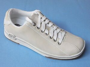 "ROCKPORT   ""WALKER APW3071""  LEATHER SHOES   LADIES  US 5  med  NEW"