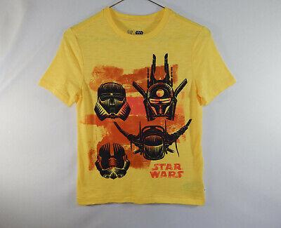 OHIO STATE Buckeyes Star Wars Chewbacca Tee Shirt Size Medium