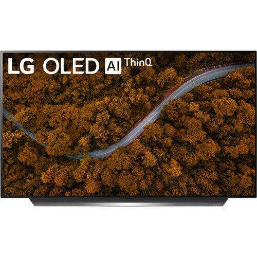 LG OLED48CXP 48