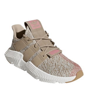 NEW-MENS-ADIDAS-PROPHERE-SNEAKERS-SHOES-SZ-8-0-12-CQ2128