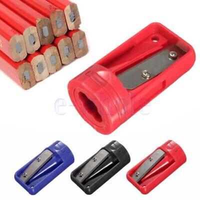 10× Multifunktion Baustein-Kugel Tausch Abschnitt Bleistift set Plastik aus L6N0