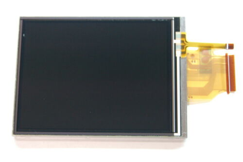 LCD DISPLAY TOUCH SCREEN FOR HAIER V85 TCL D776 WITH BACKLIGHT