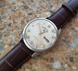 Vintage-Seiko-5-Sportsmatic-21-Jewels-6619-8250-December-1966-JDM