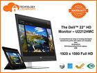 Dell U2212HMC - 21.5