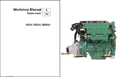 Volvo Md22 Wiring Diagram - Wiring Diagram Models step-applied -  step-applied.zeevaproduction.it | Volvo Md22 Wiring Diagram |  | step-applied.zeevaproduction.it