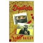 Zapatista 9781588203328 by Blake Bailey Paperback