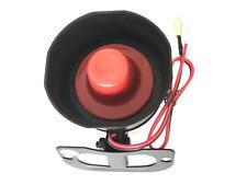 Accessory Siren for TK103B TK106B TK107 vehicle gps tracker Alarm Lowest Price