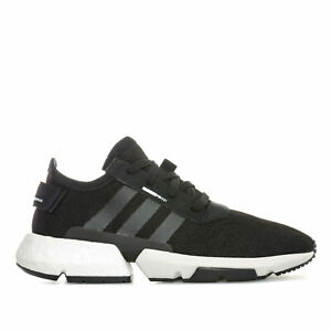 Homme-Adidas-Originals-Pod-S3