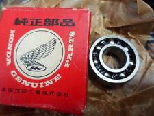 NOS Honda Bearing CB400F CB500 CB750 CBR1000 CBR250 CBR600 96100-62020