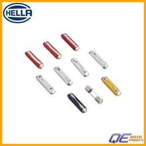 8 Amp Ceramic Fuse 8 Free Engine Image For User Manual