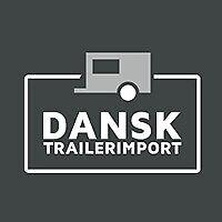 Dansk Trailerimport ApS