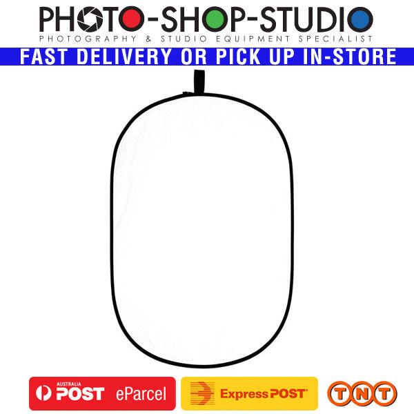 AU*Godox 100150R9 Translucent Diffuser Panel 100x150cm RFT-09