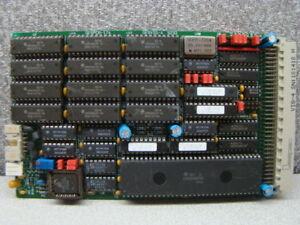 Gespac-GESVIG-4-PC-Board-9232