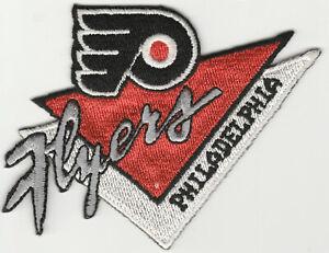 607mS-Era-Philadelphia-Flyers-NHL-Hockey-Vintage-3-5-034-Logo-Equipo-Parche