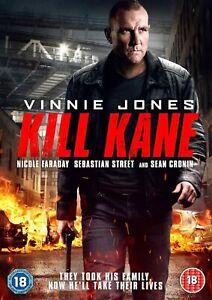 Kill-Kane-DVD-SEALED