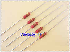 resistenza power metal Vishay pr02 330k 2w 5/% ø3 9x12mm 250ppm #bp 100 PCS