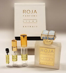Lilac-Extrait-by-Roja-Parfums-Perfume-samples-100-Authentic-Guaranteed