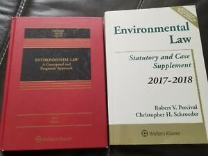 Aspen-Casebook-Ser-Environmental-Law-A-Conceptual-and-Pragmatic-Approach-by