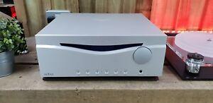 AUDIA-VOLO-FLS10-amplificatore-integrato-EX-DEMO-RRP-7900