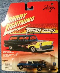Johnny-Lightning-Thunder-Wagons-Custom-Corvette-Nomad