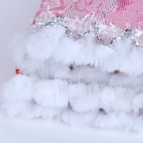Details about  /Traditional Chinese Clothes Fashion  11.5/'/' Dolls Outfit Dress Gown X-mas Gift