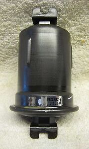 image is loading bosch-fuel-filter-1989-1999-mitsubishi-montero-300gt-