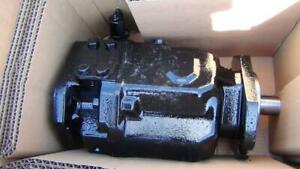 Rexroth-PA10VO100DFR1-31R-Axial-Piston-Variable-Pump-NEW-in-Box