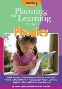 Planning-for-Learning-to-Use-Phonics-by-Rachel-Sparks-Linfield-9781909280380