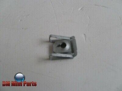 X2 12v 2.3w W2x4.6d C//Less T5 RW284 Ring Automotive Genuine Quality Product