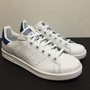 addidas stan smith sneakers size 5 USA