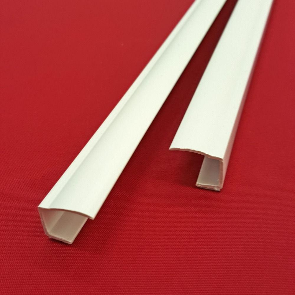 In plastica pagine rossoaie per klemmfix-Rollo MINI-a rullo finestra rollo türrollo