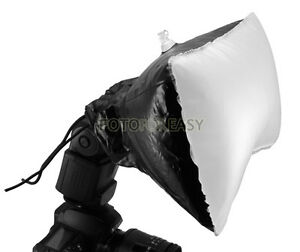 Inflatable-Flash-Softbox-Diffuser-for-Canon-430EX-380EX