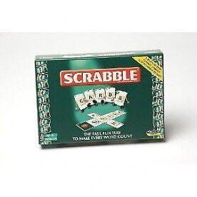 SCARABEO carte Deluxe