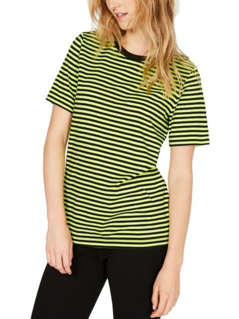 Striped Short Women/'s size XL
