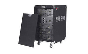 Odyssey-Cases-CRP16W-New-16-Space-Pro-Crp-Series-DJ-Amp-Rack-Case-With-3-Casters