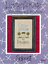 Lizzie-Kate-COUNTED-CROSS-STITCH-PATTERNS-You-Choose-from-Variety-WORDS-PHRASES thumbnail 97