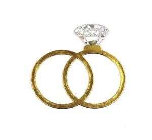 Engagement amp Wedding Ring Cutting Die Romance Love 67 x 65 cm Free UK P amp P - Paisley, United Kingdom - Engagement amp Wedding Ring Cutting Die Romance Love 67 x 65 cm Free UK P amp P - Paisley, United Kingdom