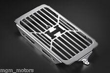 Griglia COPRI RADIATORE Honda Shadow VT1100 C3  radiator cover vt 1100