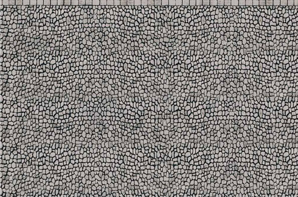 50x LEGO ® pietre i blocchi predefiniti Bricks pieces Parts NO 3001 2x4 ROSSO RED NUOVO NEW CITY
