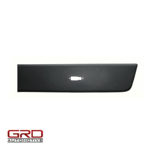 BOXER 8547.z1 735438350 PARAFANGO allargamento posteriore sinistro per JUMPER DUCATO