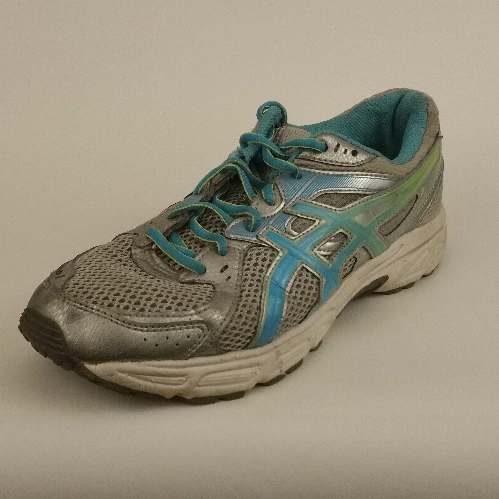 Asics Women's Gel-Contend 2 Running Shoes T475Q Comfortable Seasonal price cuts, discount benefits