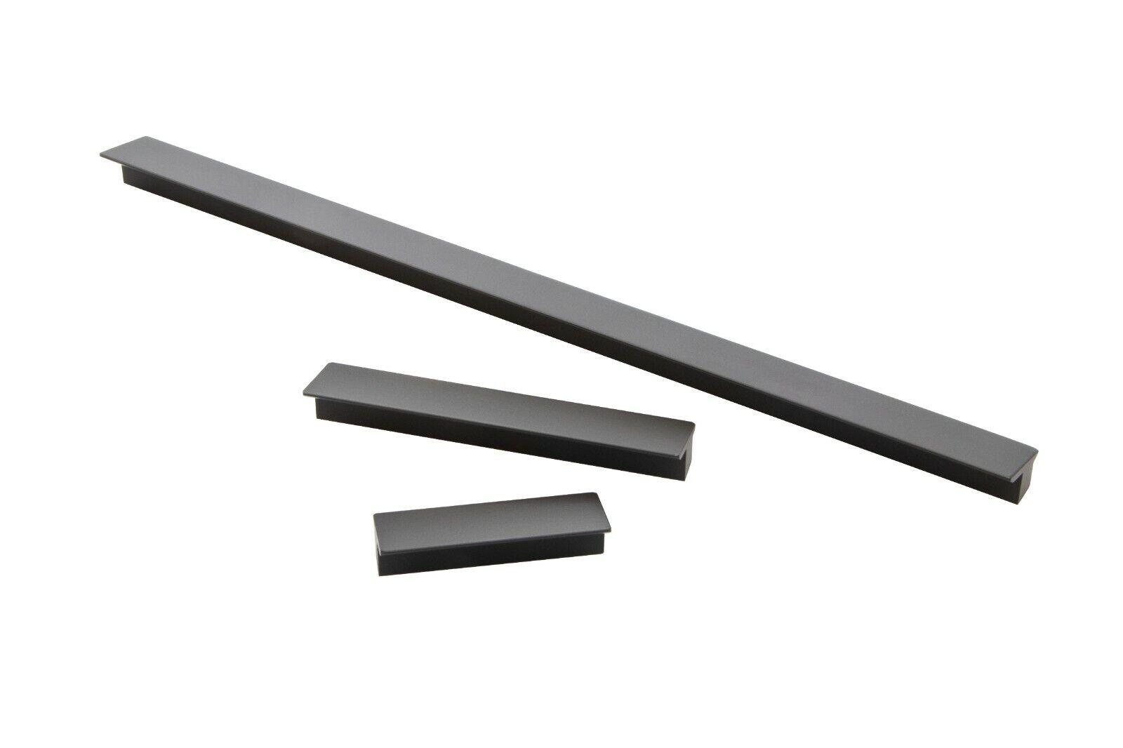 Märklin 353080 10 Stück Feder Zugfeder 10 mm Federset NEU E353080