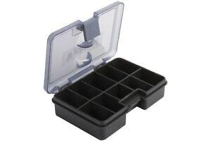 Wychwood Internal Tackle Box / Carp Fishing