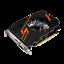 miniatura 3 - Nuevo Gigabyte Geforce GT1030 2 gb Gddr 5 GV-N1030OC-2GI PCI-E Tarjeta De Video Dvi Hdmi