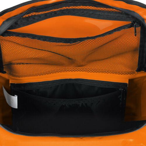 Anndora Tarpaulin Sac de sport 30 l Sac de voyage étanche orange-Dry Bag