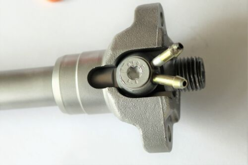 BOSCH Buse d/'injection injecteur examen Audi BMW VW Mercedes Opel Ford Fiat