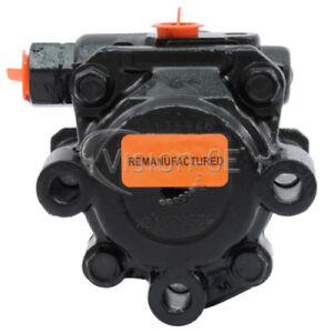 Power-Steering-Pump-4WD-Vision-OE-990-0441-Reman