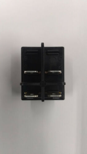 WFG WPG SERIES GRILLS WARING 029478 ON OFF SWITCH FOR 240 VOLT WDG
