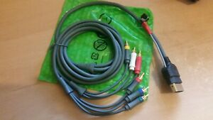 Original-Xbox-Component-Cable-with-Digital-Audio